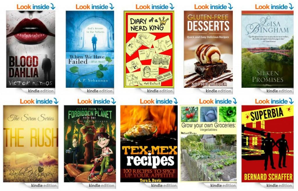 10-Free-Kindle-Books-3-11-14-1024x658