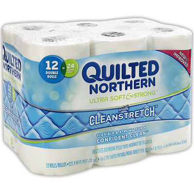 Last Day – Super Cheap Angel Soft and Quilted Northern 12-packs At ... : quilted northern target - Adamdwight.com