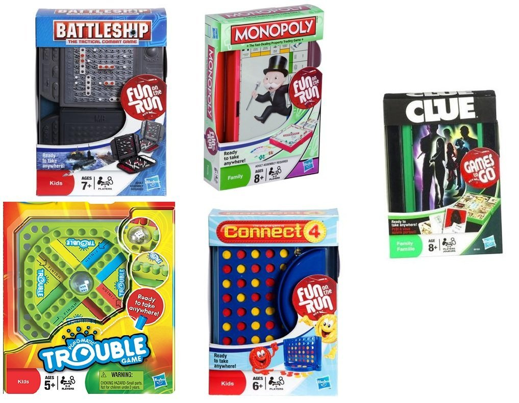 image about Hasbro Printable Coupon identify Very hot** Clean Hasbro Video games Printable Discount coupons!!Seize ASAP