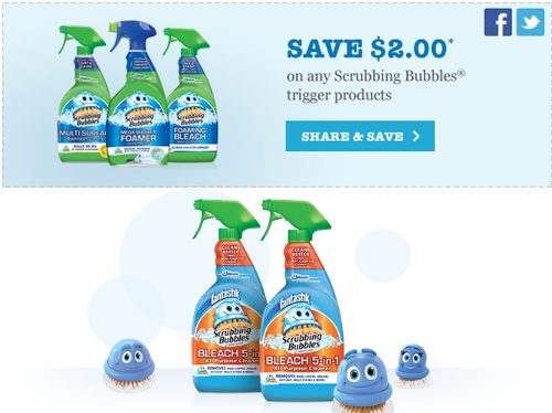 Coupon code for name bubbles