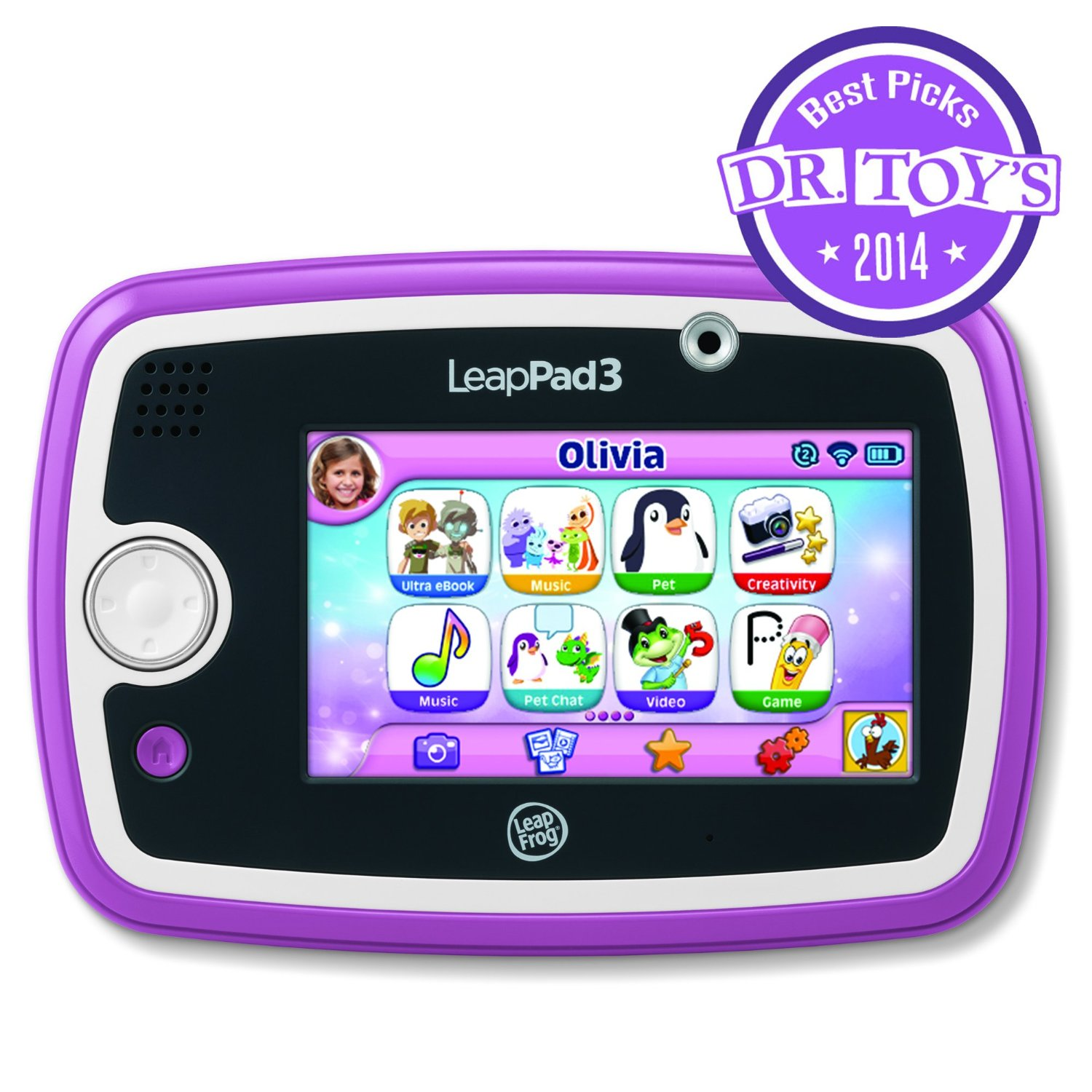 zui games leapfrog myideasbedroom com