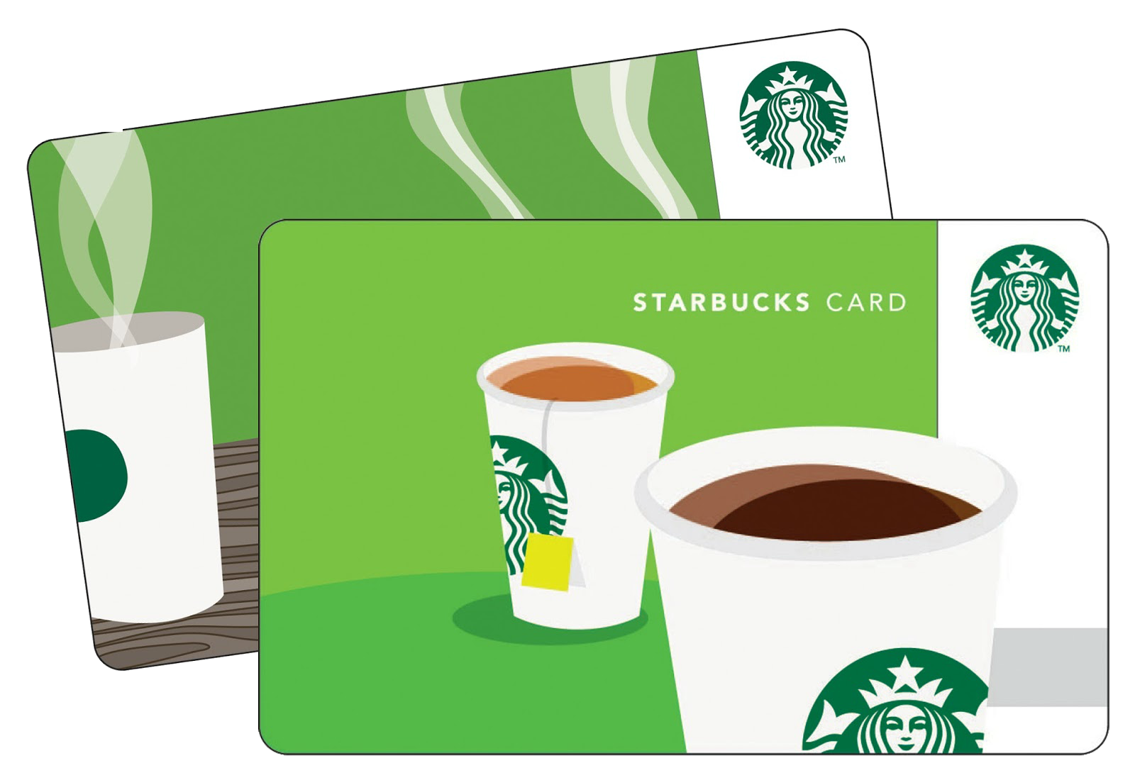 Back In Stock ***HOT*** $10 Starbucks Gift Card Only $4.82!! HURRY ...