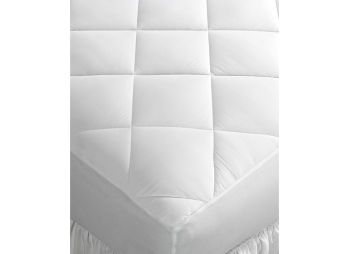 sweet home design mattress pads. Here is a sweet deal to grab right now  All sizes Home Design Mattress Pads Only 19 99 SHIPPED Regular Price 50 Ends Tonight