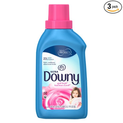 downy3