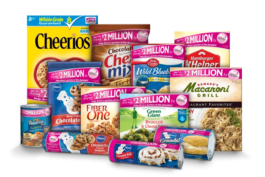 graphic about General Mills Printable Coupons called A few Lovable Clean In general Mills Printable Discount codes Toward Get