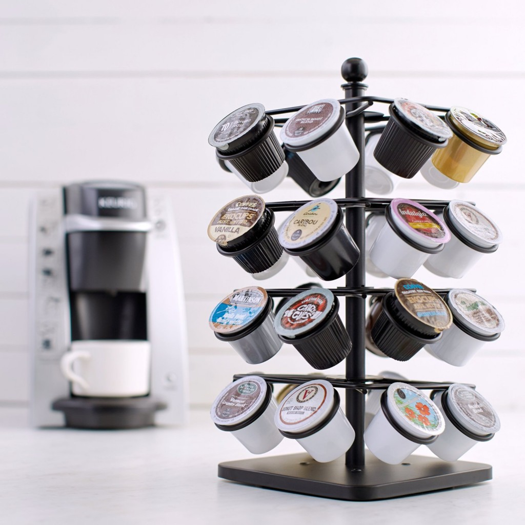 kraft case coffee pod What do we now do with a box of 72 coffee podscoffee smells in san diego and of course i can't discuss the case pissed consumer contact kraft foods.