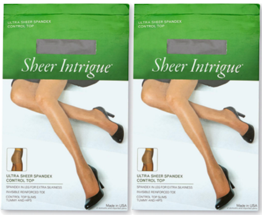 357f7a3cee3 screen-shot-2016-09-28-at-6-06-. Here is a HOT deal to grab. FREE plus  Money Maker pantyhose. Grab Sheer Intrigue Women s Sheer Control Top ...