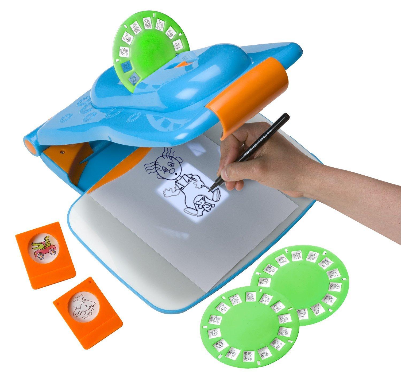 Return Gift Ideas For 5 Year Olds Eskayalitim