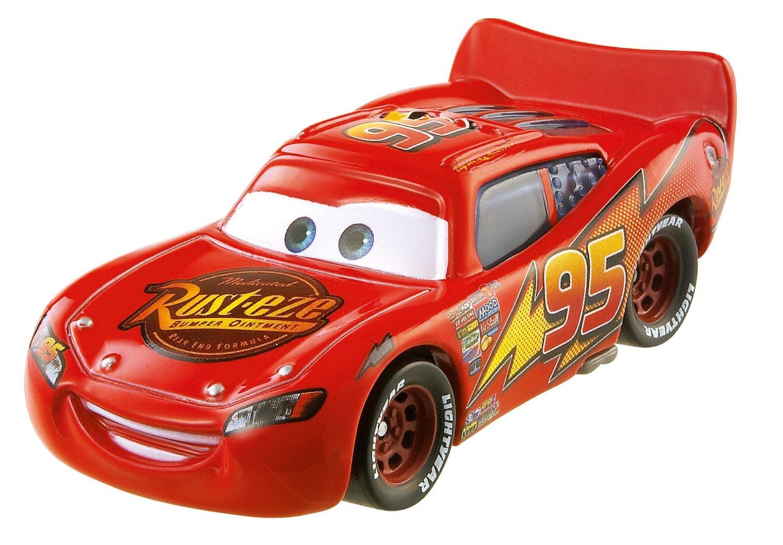 pix car