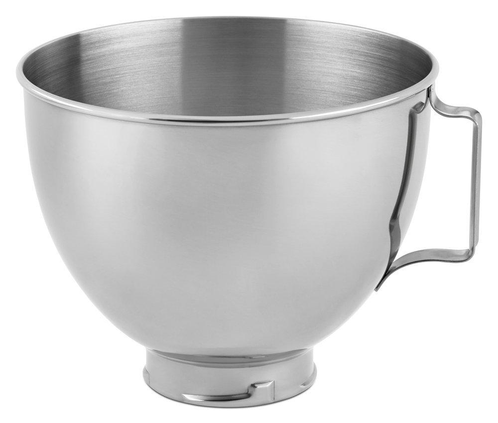 ikt bowl