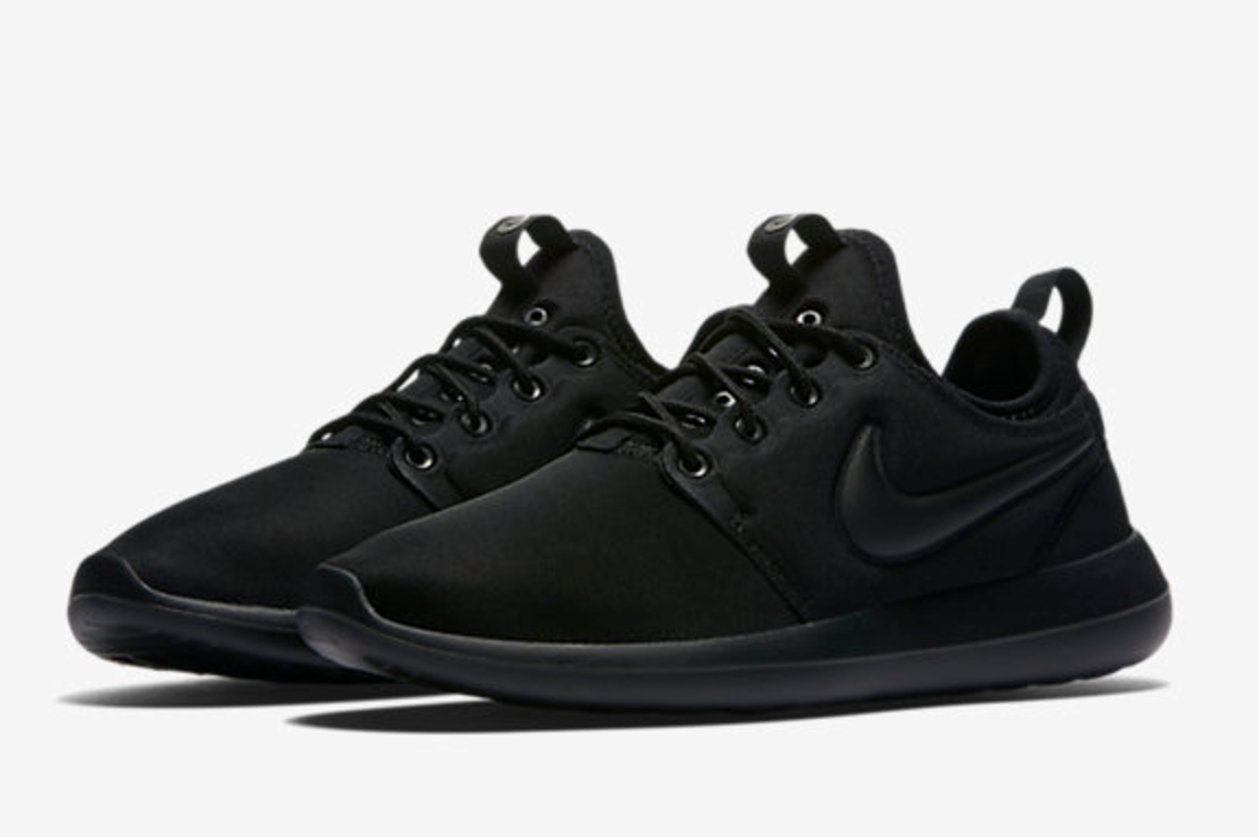 cfe66daa3bf17 Women s Nike Roshe 2 Sneakers Only  44.97