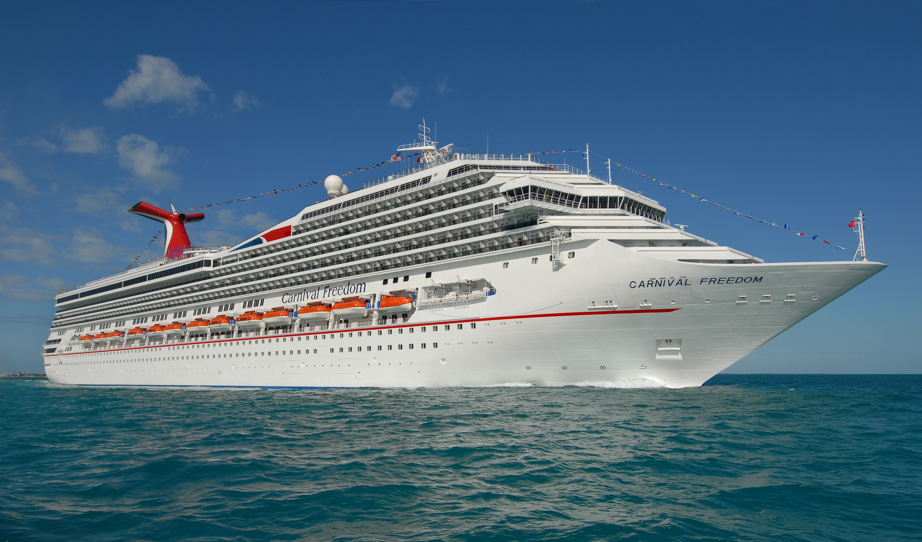 Where To Carnival Cruise Line Gift Cards Gift Ideas